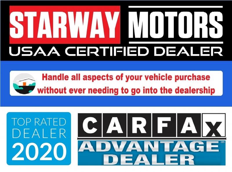 Subaru Impreza Wagon 2011 price $7,750