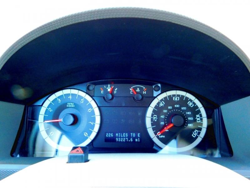 Ford Escape 2012 price $8,300