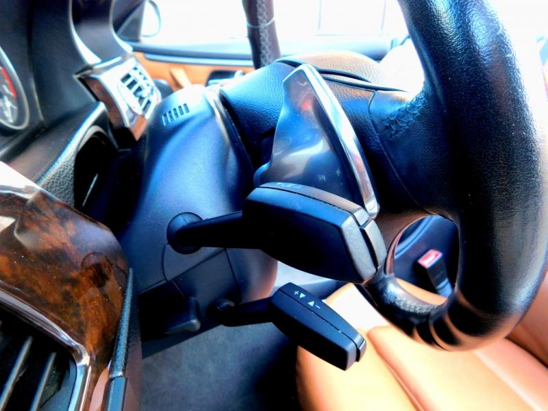BMW 3-Series 2011 price $15,493