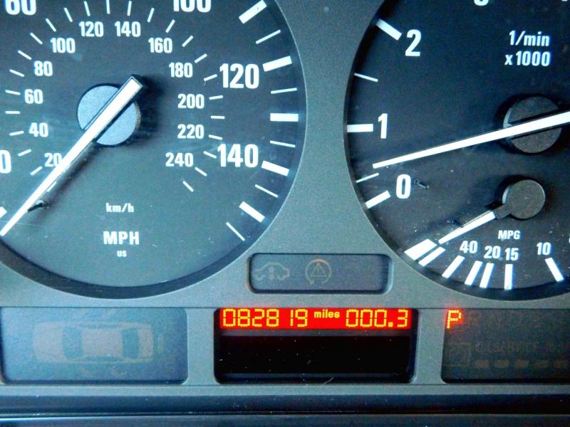 BMW X5 Series 2001 price $6,995