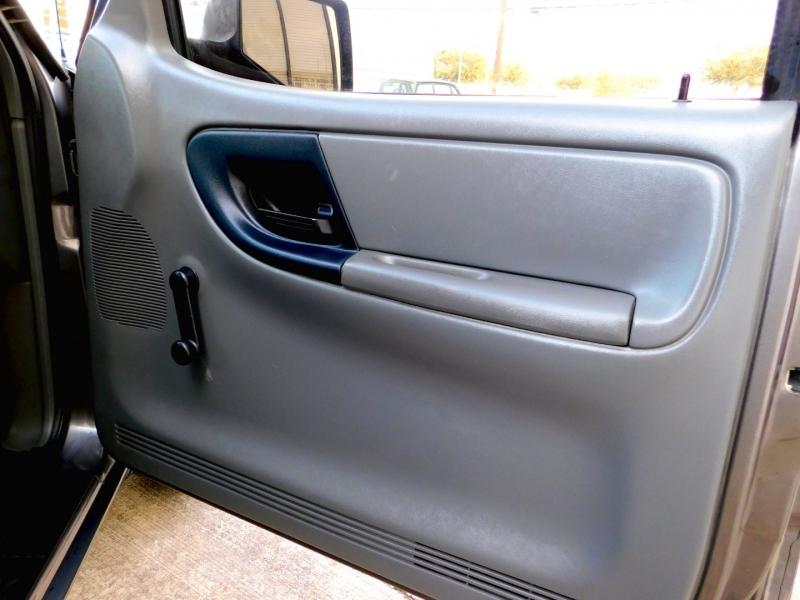 Ford Ranger 2011 price $9,450