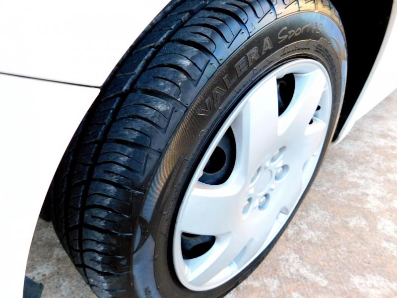 Volkswagen New Beetle Coupe 2010 price $7,494