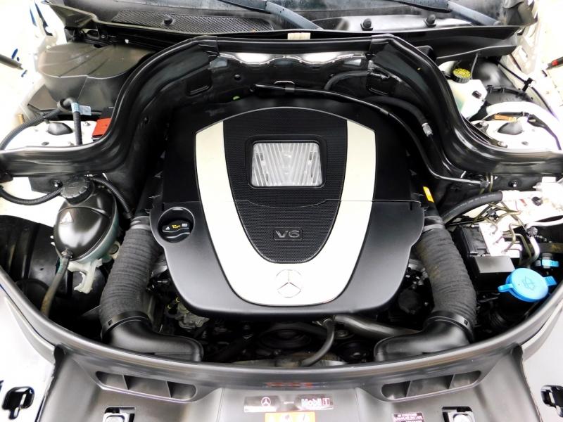 Mercedes-Benz GLK-Class 2012 price $12,500