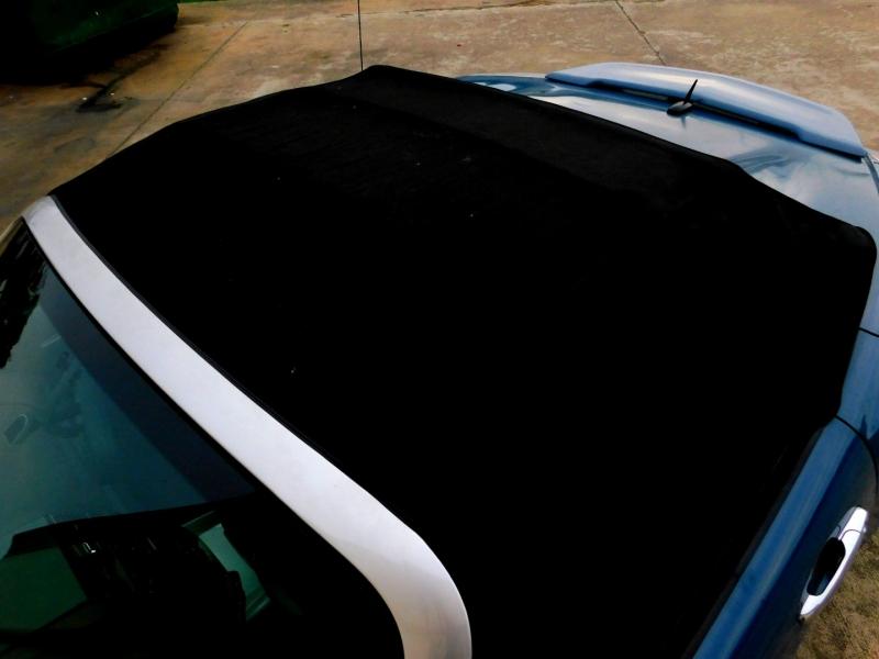 Saturn Sky 2007 price $9,995