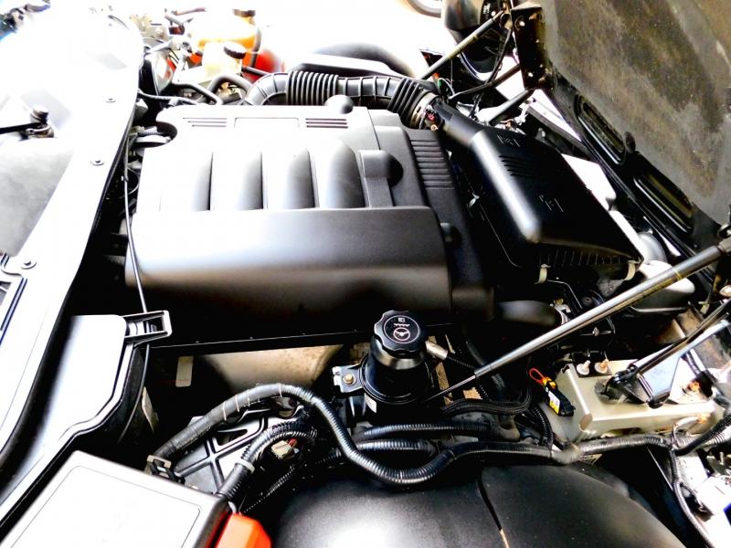 Pontiac Solstice 2006 price $10,995