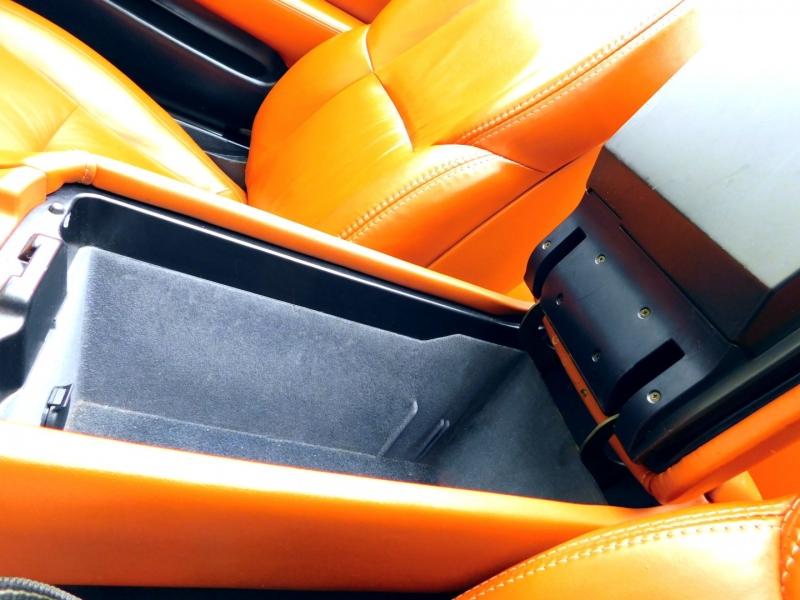 Lexus SC 430 2004 price $14,895