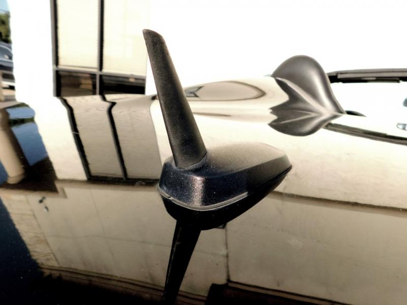 Saturn Sky 2009 price $10,400