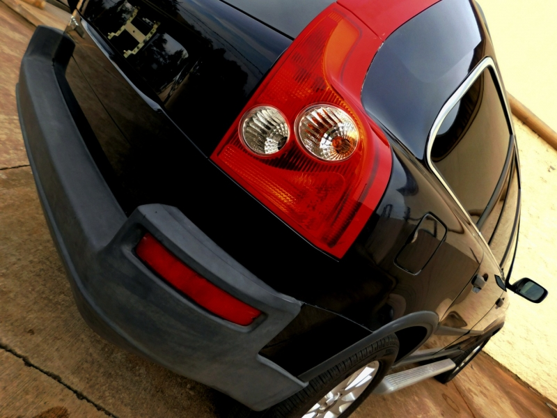 Volvo XC 90 2006 price $7,799