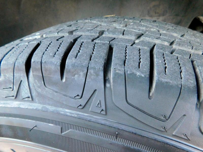 Chevrolet Silverado 1500 2004 price $13,995