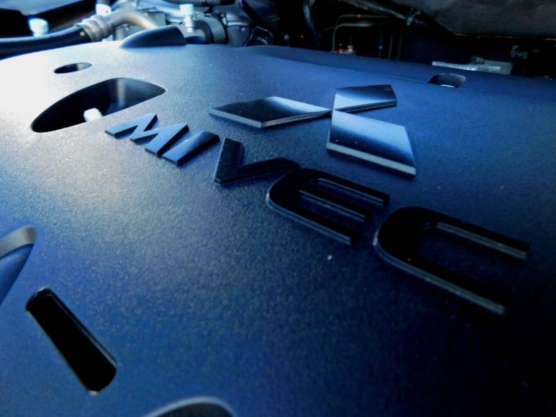 Mitsubishi Lancer 2017 price $14,995