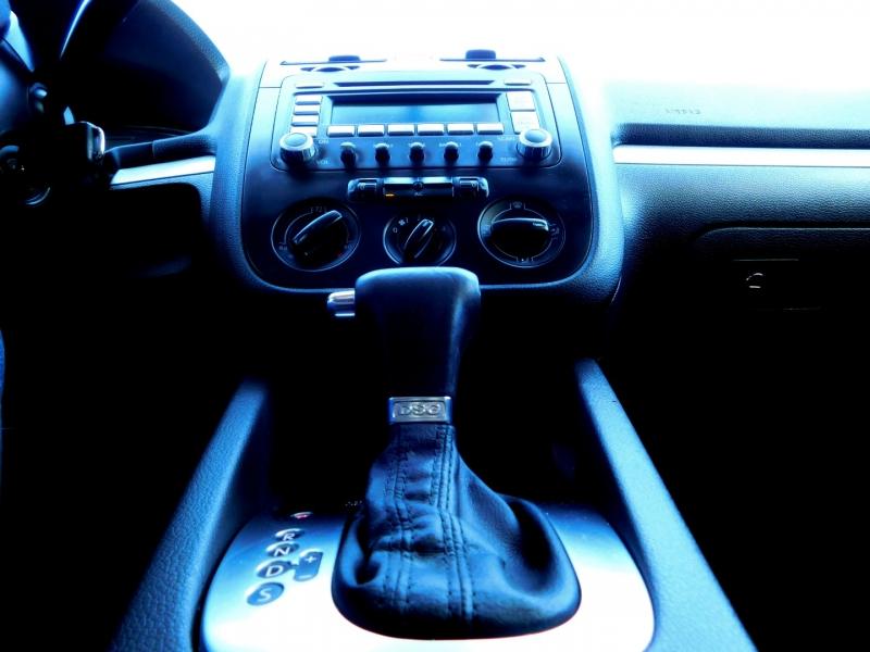 Volkswagen Jetta 2009 price $9,495