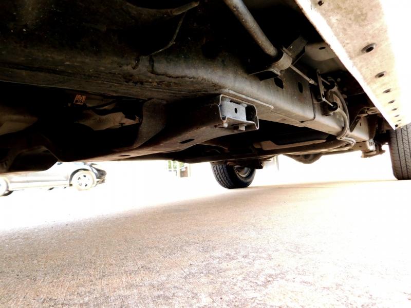 Chevrolet Colorado 2012 price $16,495