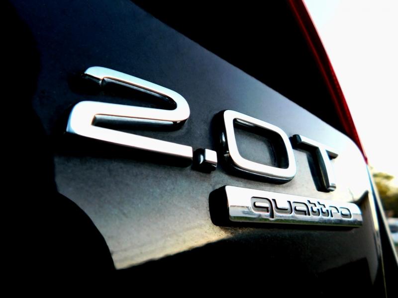 Audi A5 2014 price $18,300