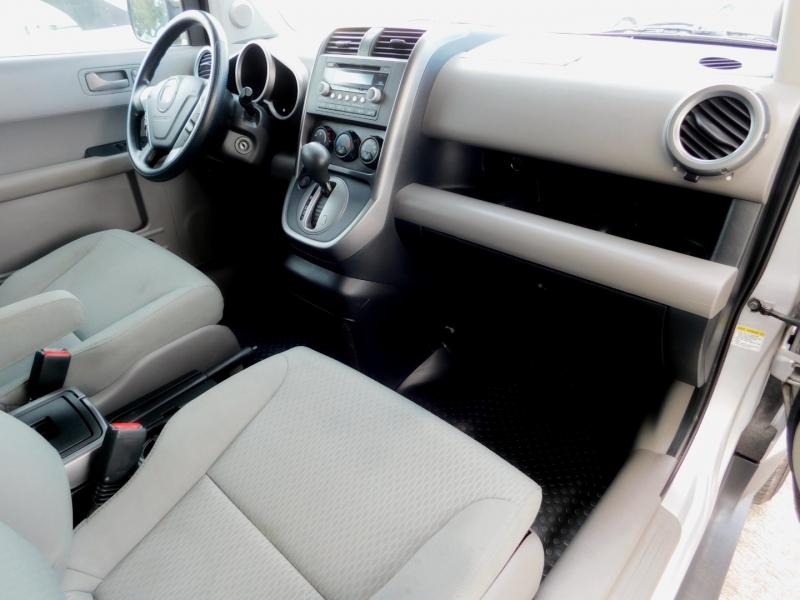 Honda Element 2011 price $14,995