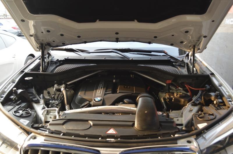 BMW X5 2015 price $25,880