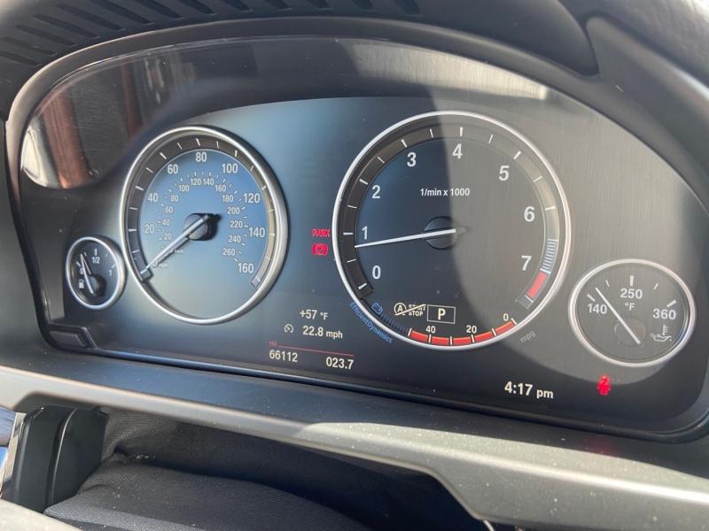 BMW X5 2015 price $22,880