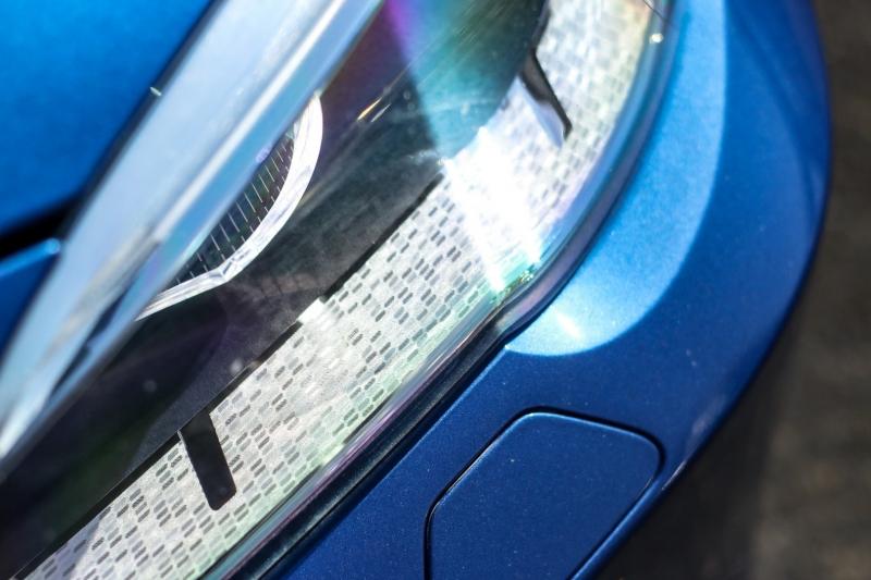 BMW M5 2014 price $43,880