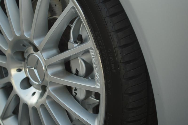 Mercedes-Benz SLK-Class 2006 price $21,880