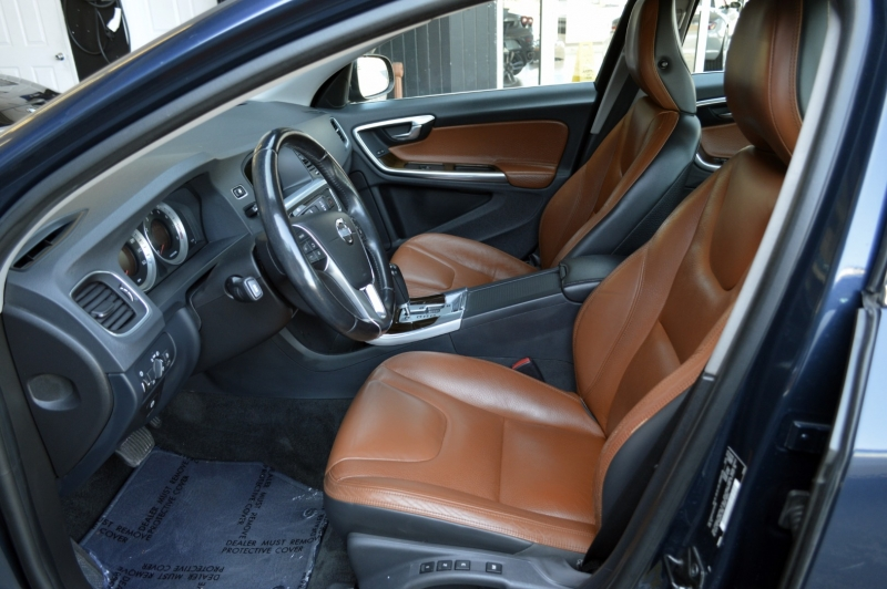 Volvo S60 2012 price $8,990