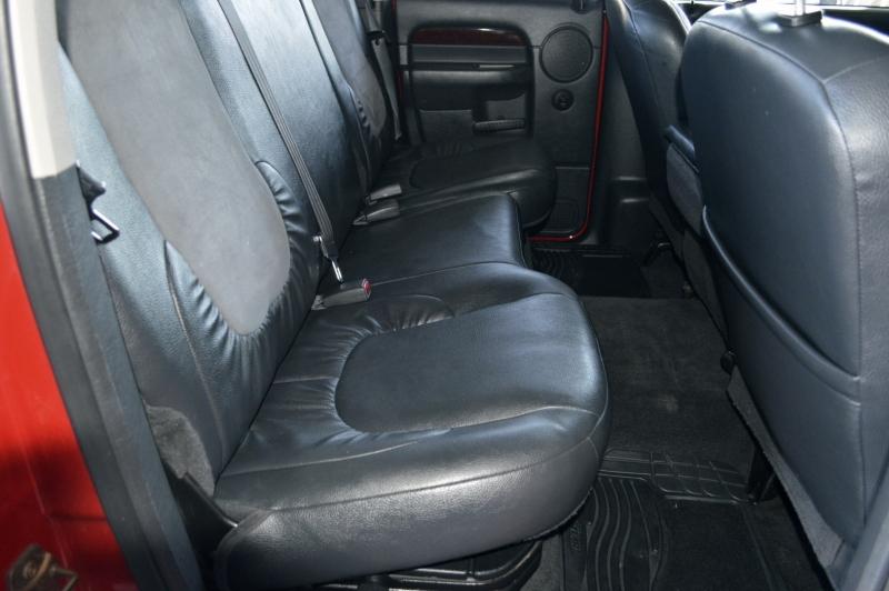 Dodge Ram 1500 2003 price $8,880