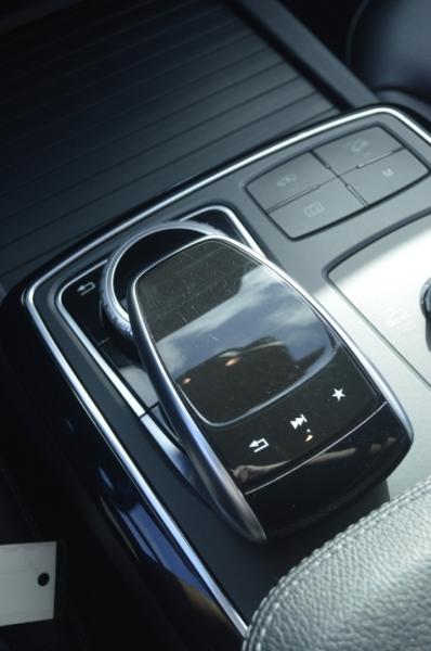 Mercedes-Benz GLS 2017 price $43,880
