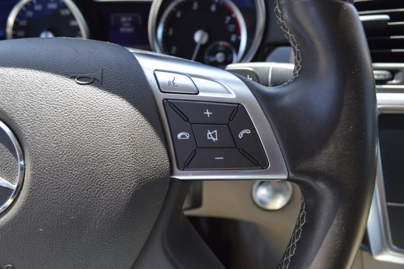 Mercedes-Benz GL-Class 2013 price $24,880
