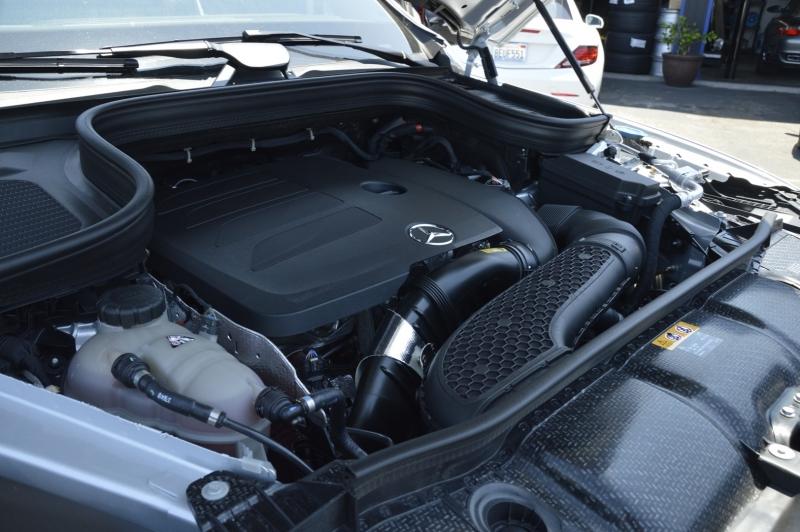Mercedes-Benz GLE 2020 price $61,880