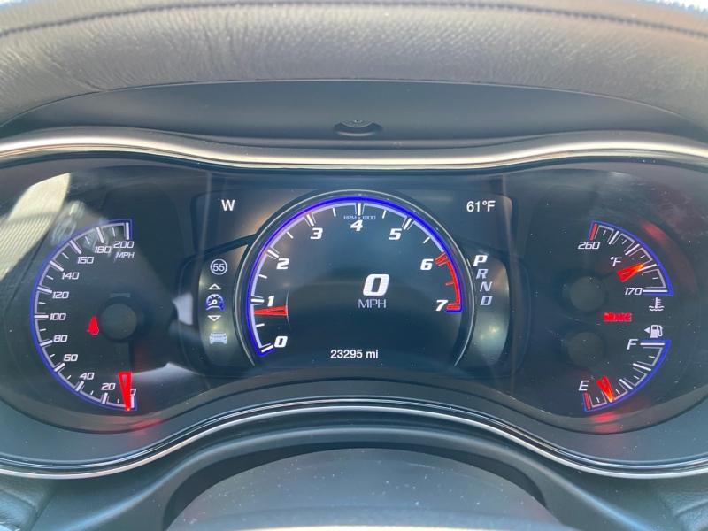 Jeep Grand Cherokee 2019 price $89,880