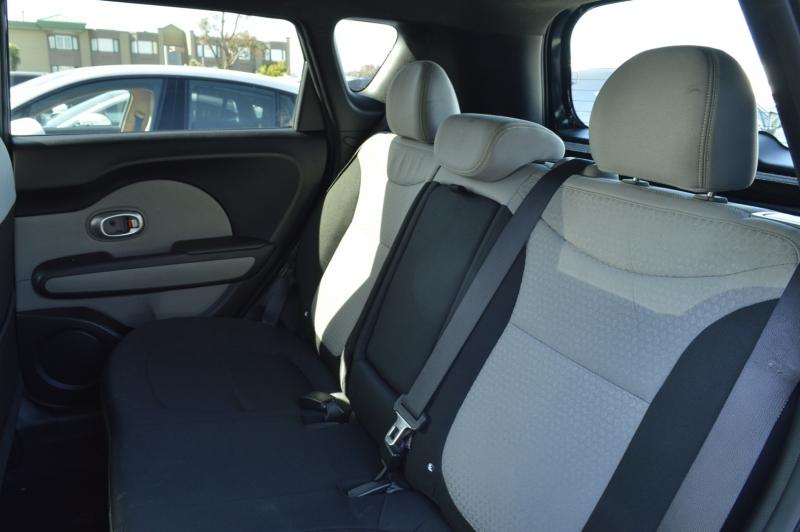 Kia Soul 2014 price $11,990