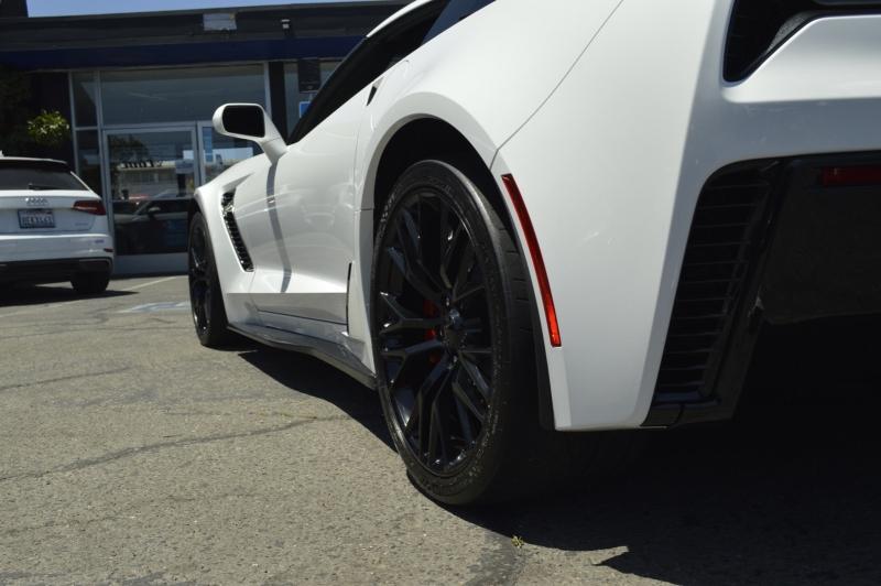 Chevrolet Corvette 2016 price $79,990