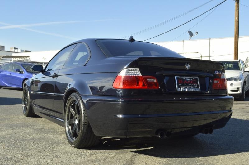 BMW 3-Series 2006 price $34,880
