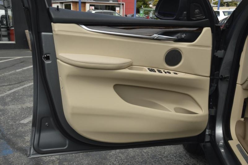 BMW X5 2014 price $25,880