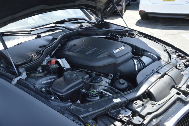 BMW M3 2011 price $25,880