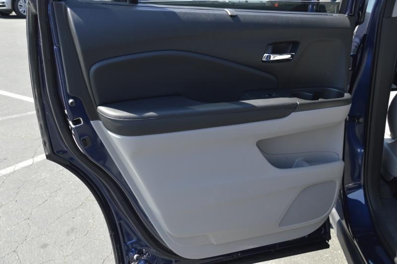 Honda Pilot 2019 price $34,990