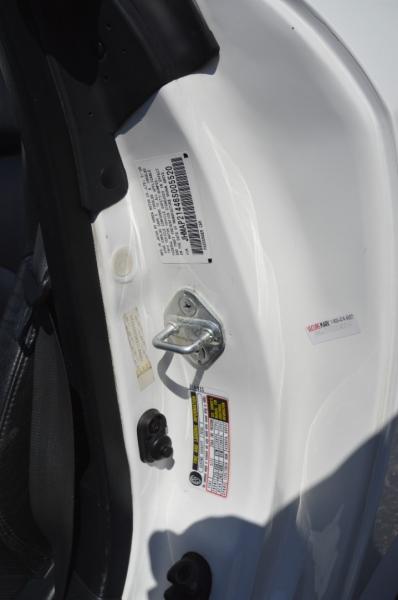 Honda S2000 2006 price $22,990