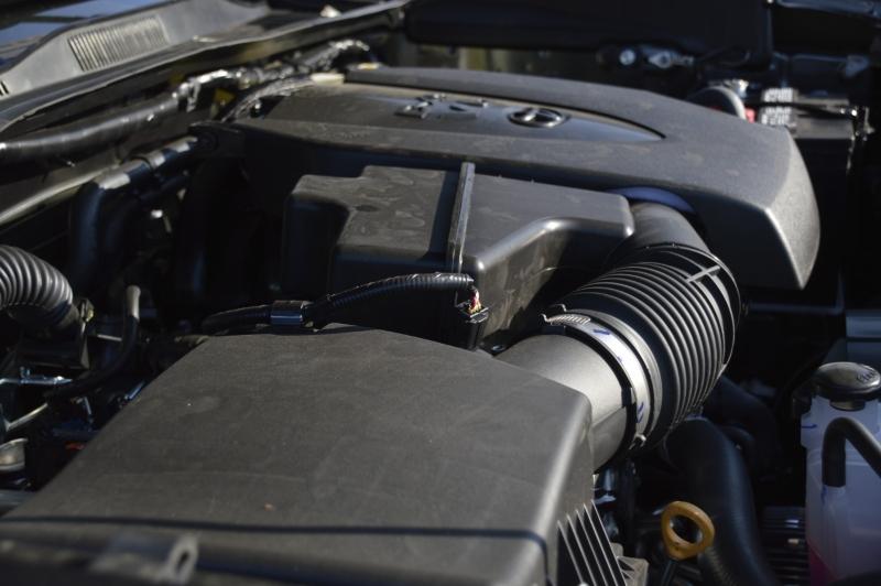 Toyota Tacoma 4WD 2021 price $48,880