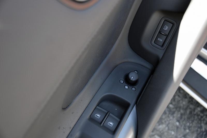 Audi R8 2008 price $74,880