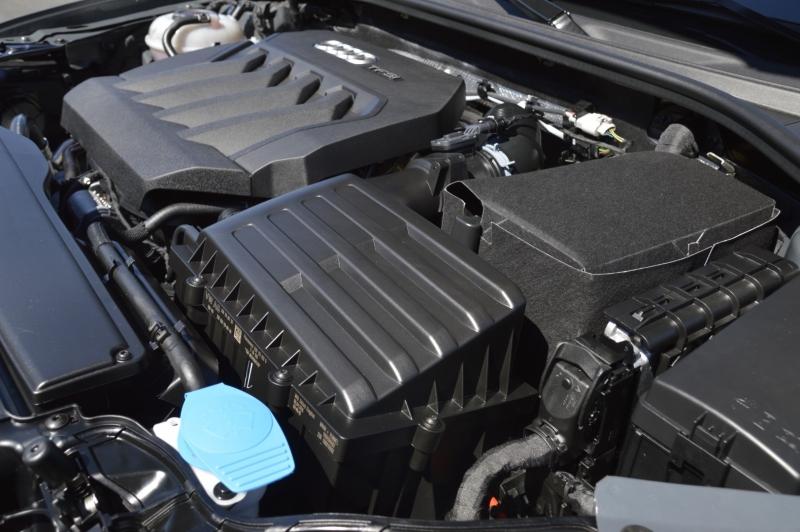 Audi A3 2018 price $26,770