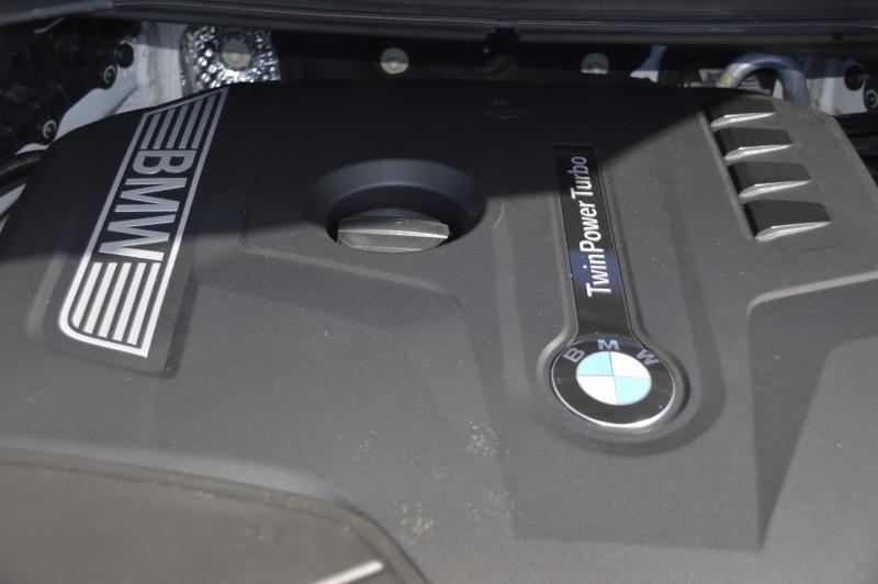 BMW X3 2019 price $39,990