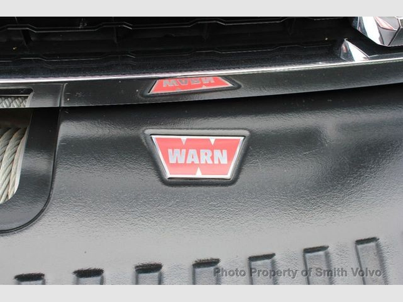 Ford Super Duty F-250 SRW 2011 price $42,777