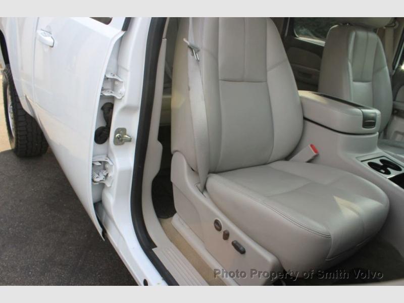 GMC Sierra 2500HD 2011 price $22,998