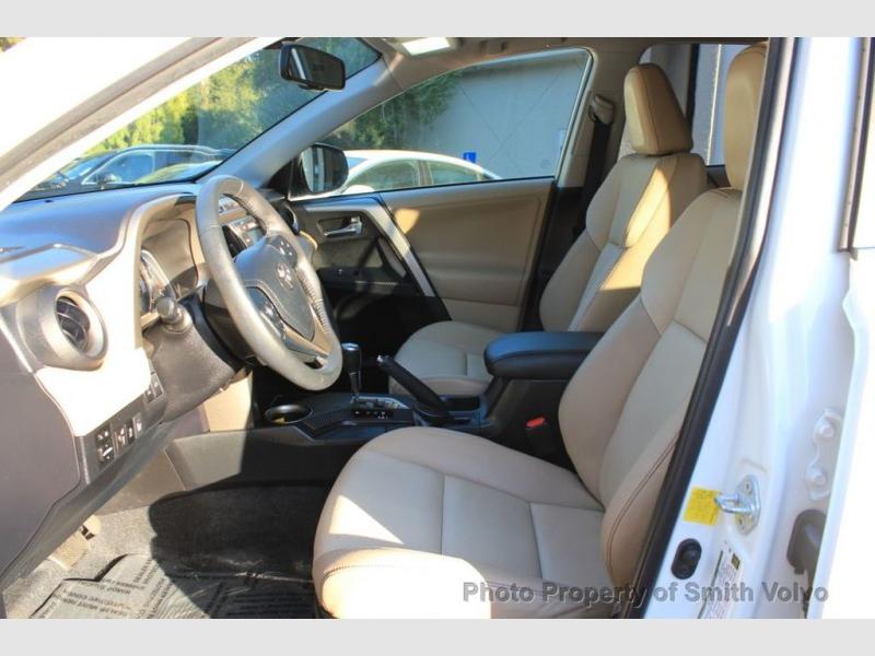 Toyota RAV4 2013 price $17,977