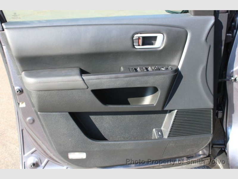 Honda Pilot 2014 price $19,997