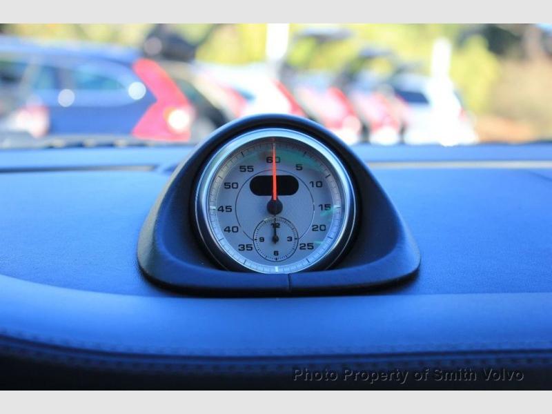 Porsche 911 2012 price $87,888