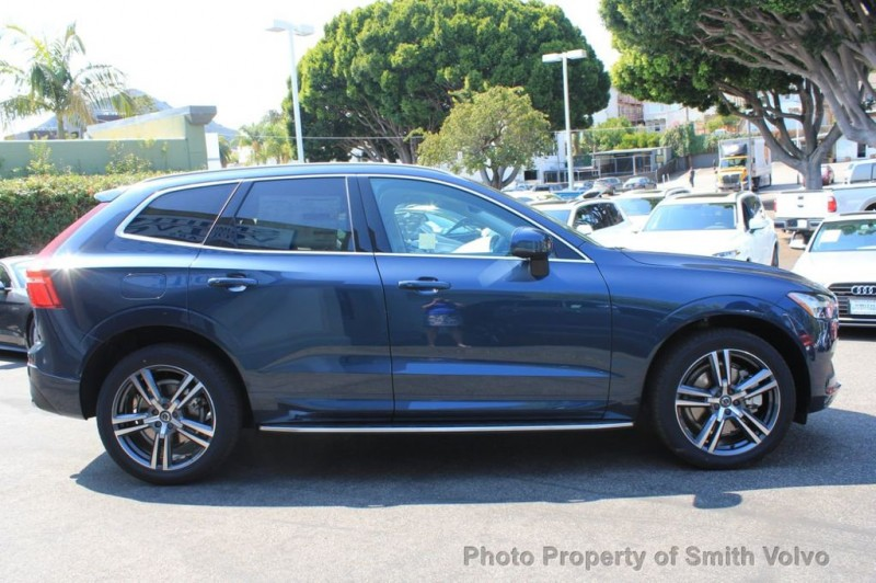 Volvo XC60ASK ABOUT COSTCO REBATE 2021 price $45,998