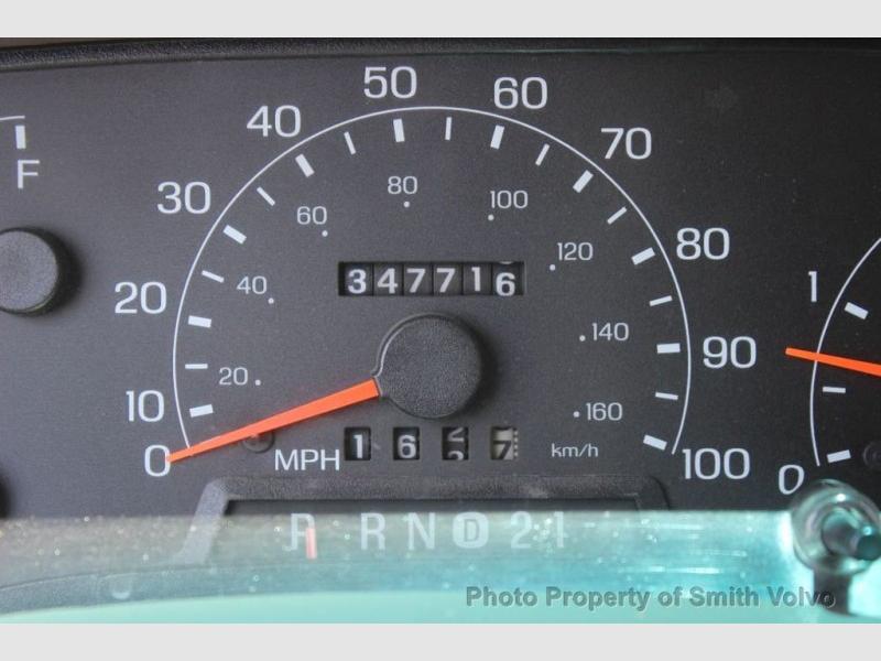 Ford Super Duty F-250 2001 price $19,998