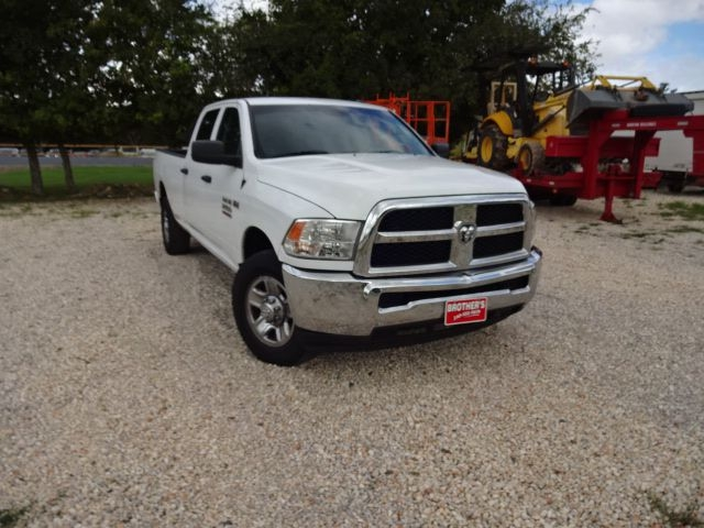 RAM 2500 SLT 2014 price $18,995
