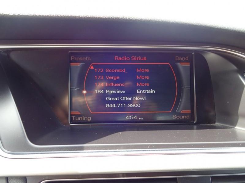 AUDI S5 2009 price $1,200 Down