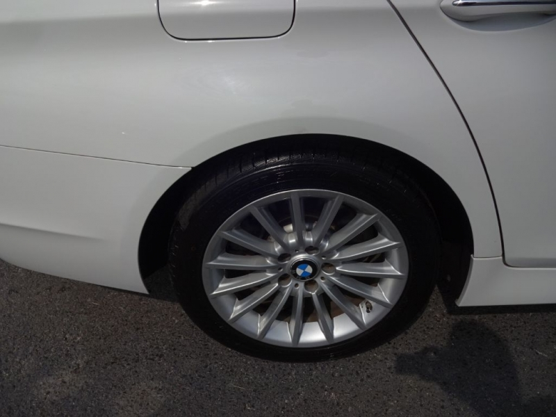BMW 535XI 2012 price $15,995