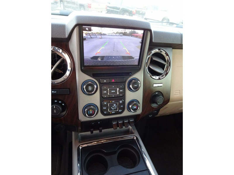 FORD F250 LARIAT 2014 price $1,200 Down